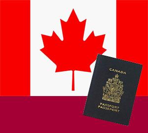加拿大 Canada