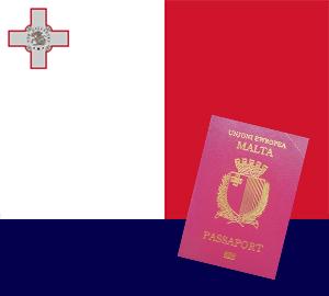 馬爾他 Malta