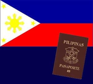 菲律賓 Philippines