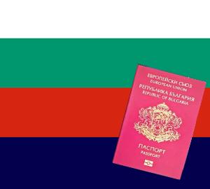 保加利亞 Bulgaria